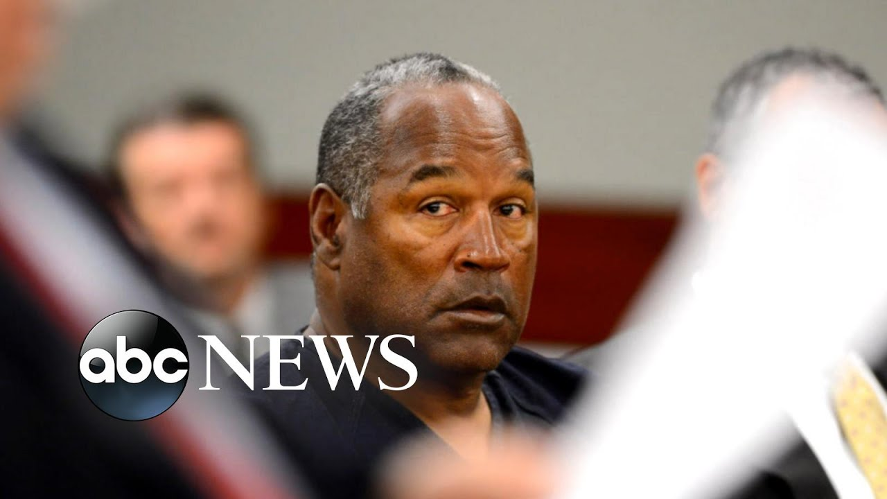 oj simpson macbeth (newser) – oj simpson has been out of prison for more than a month, and he's not exactly being a model parolee, according to tmz sources tell the website that simpson was chucked out of the cosmopolitan hotel in las vegas for being drunk and belligerent according to tmz's sources, simpson  was.