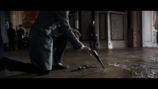 ДУЭЛЯНТ - Trailer