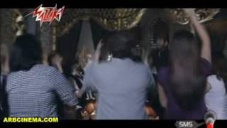 ArbCinema CoM tamer hosty awel mara clips fixed