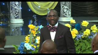 Repeat youtube video MARITAL AND RELATIONSHIP WISDOM (1)
