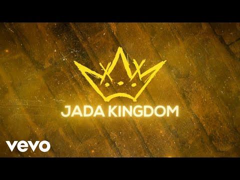 Hear Jada Kingdom's Breezy, Blissful 'Finally'