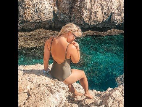 Kypros, Agia Napa My Week