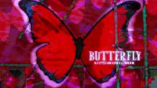 SMiLE.dk- 「Butterfly」 {Upswing Mix}