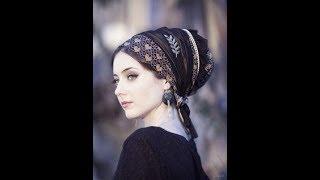 El significado de cubrirse el cabello en el Judaísmo