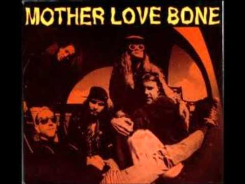 Mother Love Bone - Jumping Jahova (demo) mp3