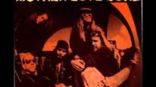 Mother Love Bone - Jumping Jahova (demo)