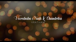 Melodious voice of ranvi   shivin narang ek veer ki ardaas