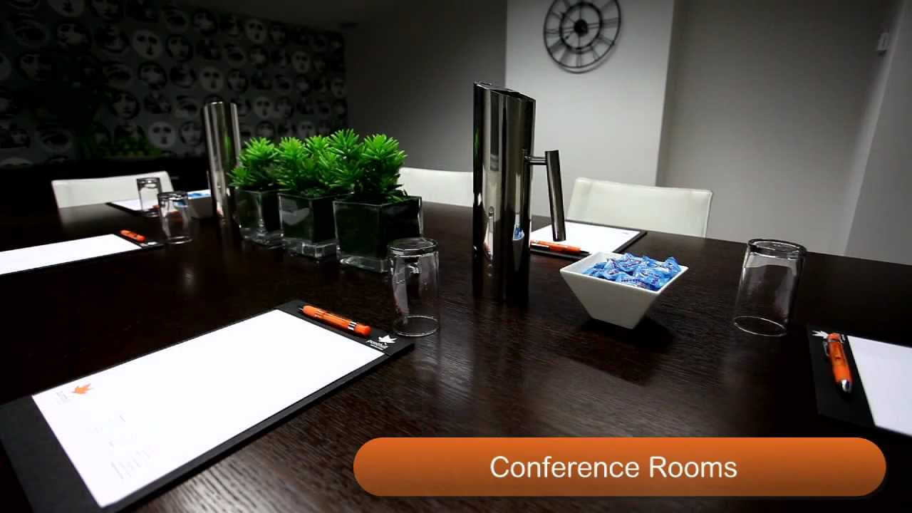 punthill south yarra grand conference facilities. Black Bedroom Furniture Sets. Home Design Ideas