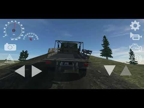 Carl Transform si Basculanta în Orasul Masinilor | Desene cu masini si camioane de constructii from YouTube · Duration:  10 minutes 5 seconds