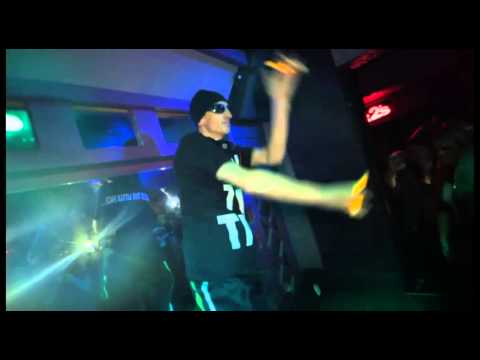 DJ Smile LIVE Camel Club Huddersfield