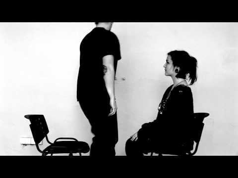 Minute - short student film