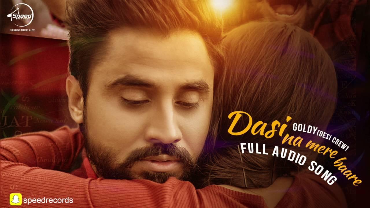 Ludo mp3 download tony kakkar ft. Young desi punjabi song 2018 filmy.