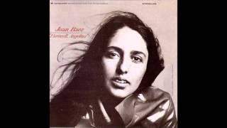 A Hard Rain's A Gonna Fall - Joan Baez
