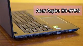 Acer Aspire E5-576G   Sinhala