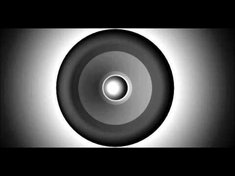 Martin Garrix - Proxy (Bass Boosted)