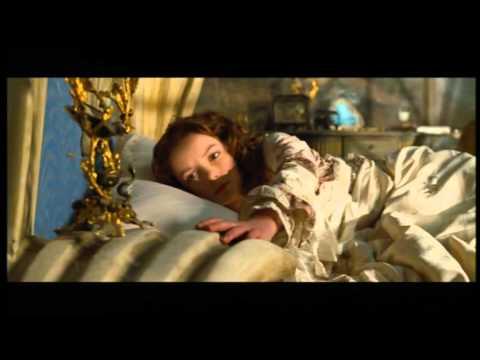 Secret Fruit - Mandarin Film from YouTube · Duration:  1 hour 39 minutes 6 seconds