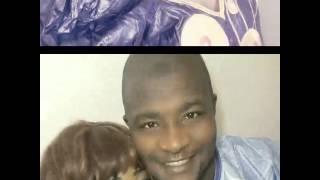 Diakhoumba Ignanafi Debena