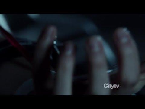 Alcatraz S01E13