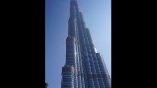 2014-12-14 Dubai