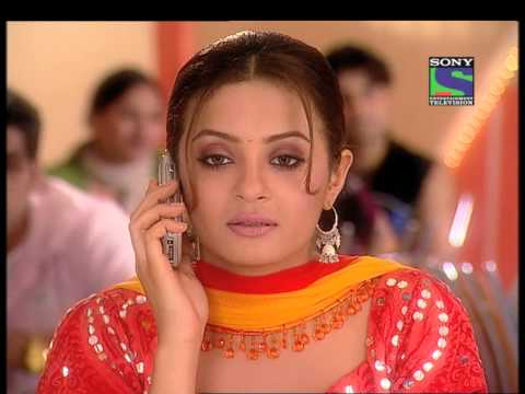 Download Kaajjal - Episode 51