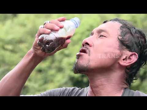INDONESIAKU | Desa Sungai Lisai Menanti Janji Di Ujung Sungai (05/11/18) Part 3