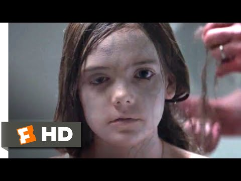 Pet Sematary (2019) - Back From The Dead Scene (5/10) | Movieclips