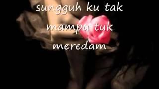 Luluh   Samsons  with Lyrics
