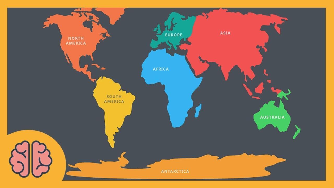Woody Drvena Magnetna Mapa Sveta 91290 Oddo Igracke