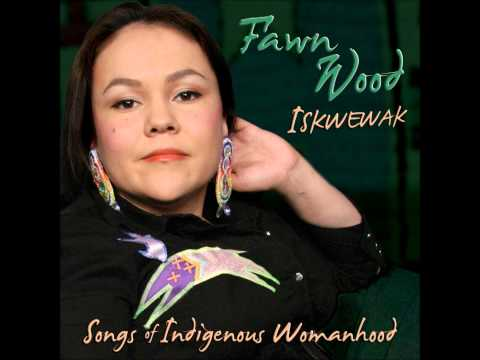 Fawn Wood - Mr. Wrong