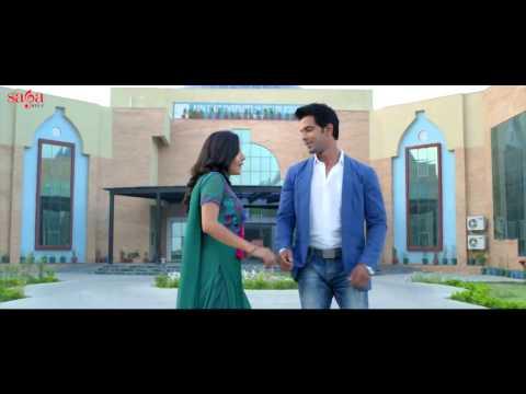 Teri Meri Jodi   HAANI Latest Punjabi Love Song of 2013   Harbhajan Mann   Rupan Bal