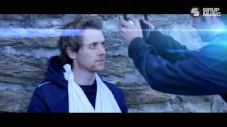 Смотреть клип Dave202 - Superstitions