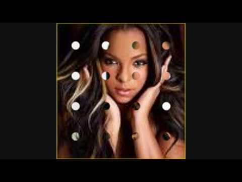 Ashanti-Foolish (with lyrics)
