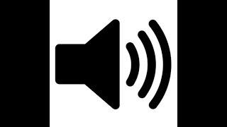 Kar98K Sound Effect ( COD WW2 )