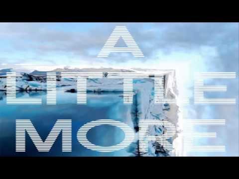 Kaskade & John Dahlback feat. Sansa - A Little More