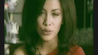 Nira Diana-Dawai Gitar Berlagu