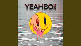 Yeahboi