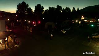 earthcam-solar-eclipse-2017-coverage-jackson-hole