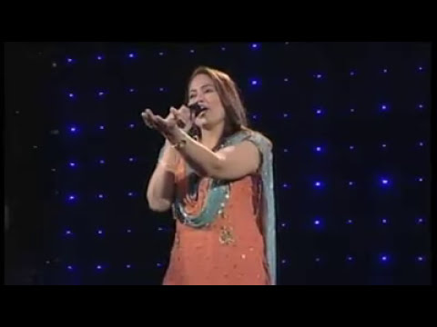 Boohey Barian- Sazia Judge Live Performance
