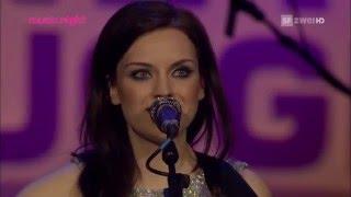 Amy Macdonald - 13 - No Roots - Zermatt Unplugged 2012
