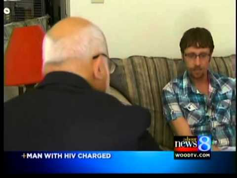 dating an hiv positive partner