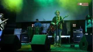 �������� ���� Реггей-Фестиваль Питер-Тихуана от MyZoneTV ������