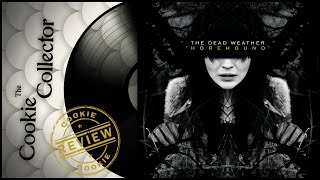 The Cookie Collector - Horehound (The Dead Weather, 2009)