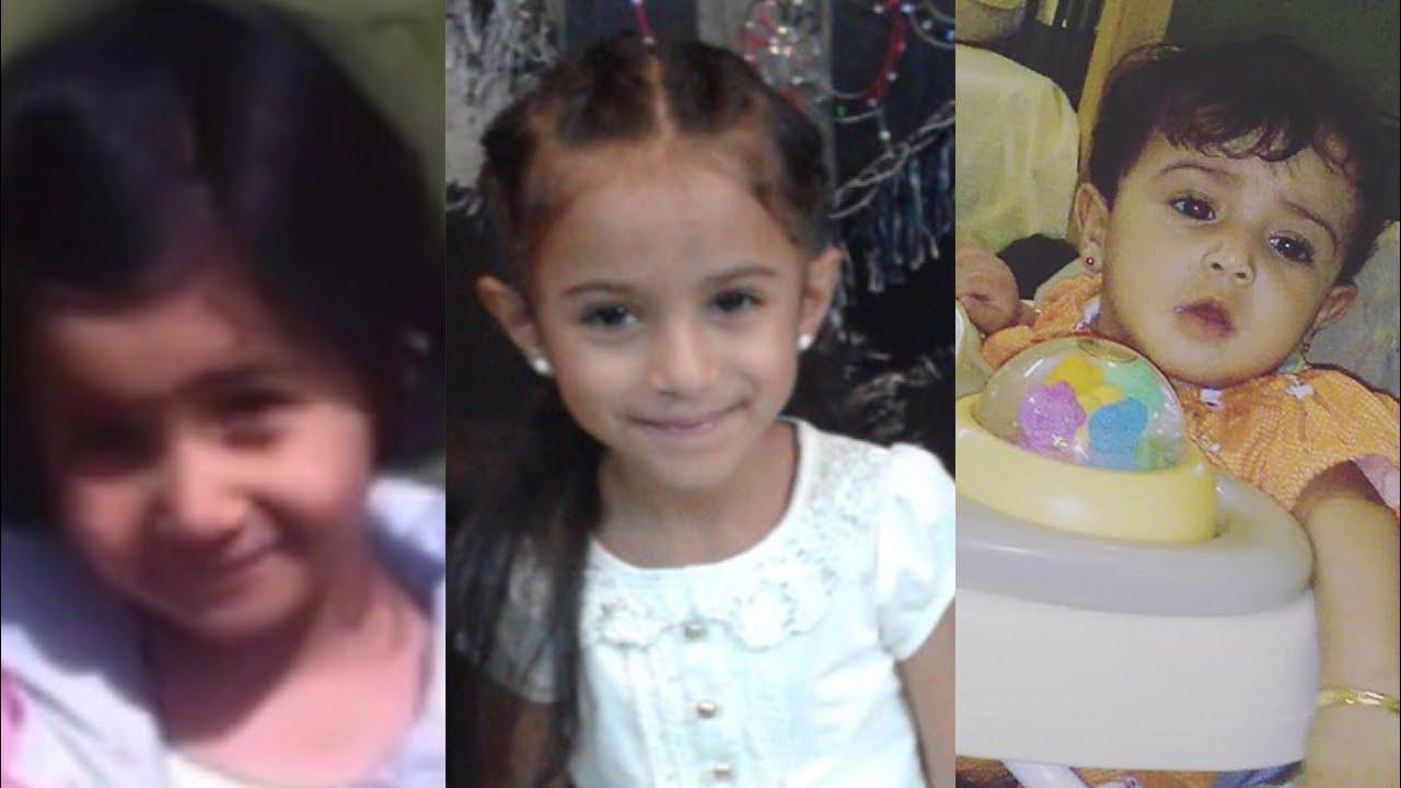 صور نجمات اطفال ومواهب وهم صغار Star Atfalwamwahed 2019 Youtube
