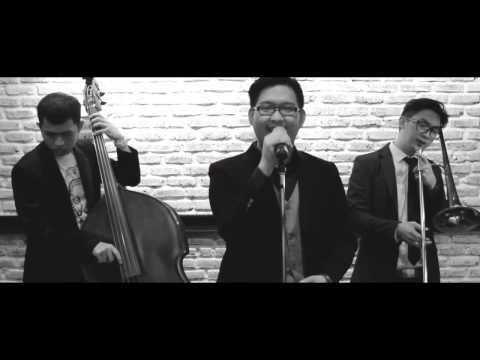 Have Yourself A Merry Little Christmas - Judy Garland (ModusPeople cover)