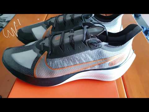 nike-zoom-gravity-...-running-shoes-...-simple-close-look-4k-quality