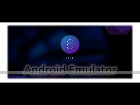 Droid4x emulator filehippo | Manymo Android Emulator  2019-04-03