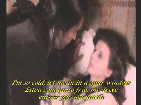 Angra   Wuthering Heights