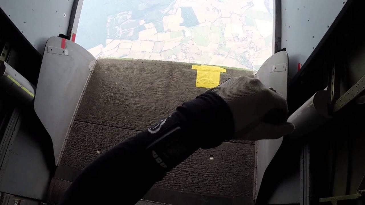 vol relatif 4 kindair leblanc nantes saut 1 champ france parachutisme 2015 youtube. Black Bedroom Furniture Sets. Home Design Ideas