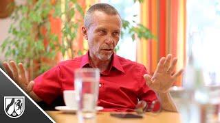 Corona-Krise: Gangelts Bürgermeister Bernhard Tholen im Interview