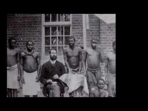 A Short History of Zambia